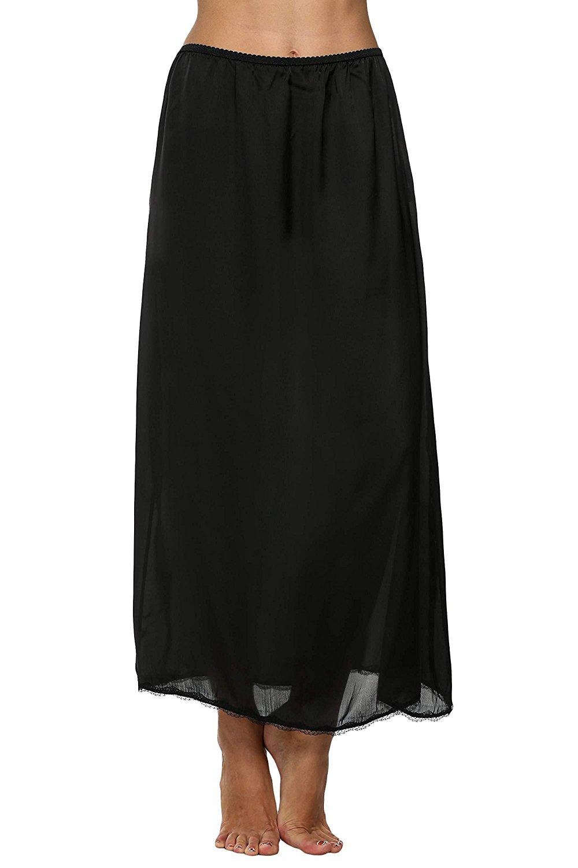 e404c2fbeebaf Cheap Women Showing Slips, find Women Showing Slips deals on line at ...
