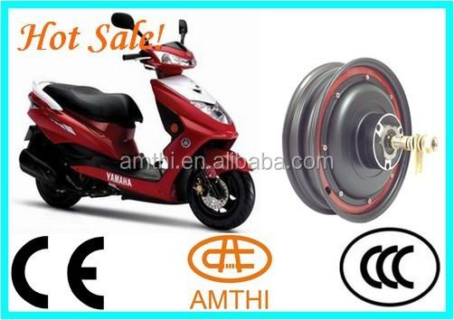 1200w 48v Dc Motor For Dirt Bike Central Motor For Electric Bike