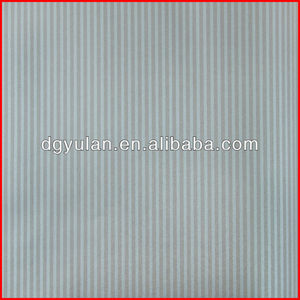 Fashion Lines Modern Commercial PVC Wallpaper/Wall Covering