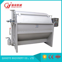 10kg-450kg Industrial Textile Dyeing Machine,Garment Dyeing Machine Prices