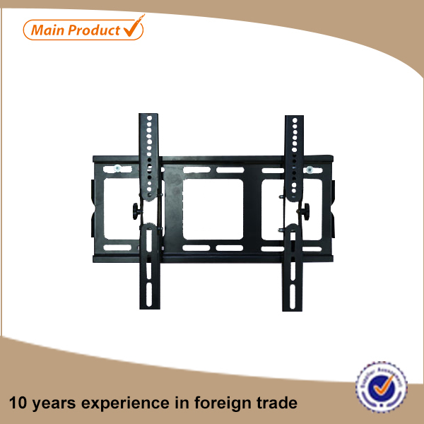 Professional Factory Supply!! lcd plasma tv wall ceiling mounting bracket holder