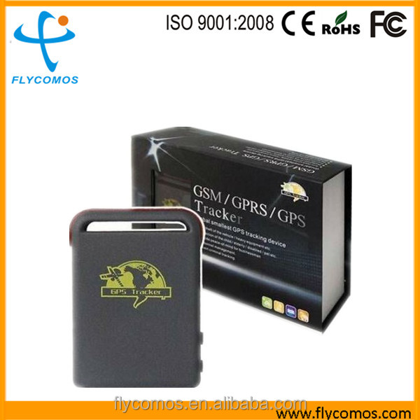 gps personal tracker,waterproof bag ,sirf3 gps tracker series ,magneting car,track logger