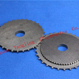 MCA0880 Fuji CP6 8X2 Feeder Sprocket