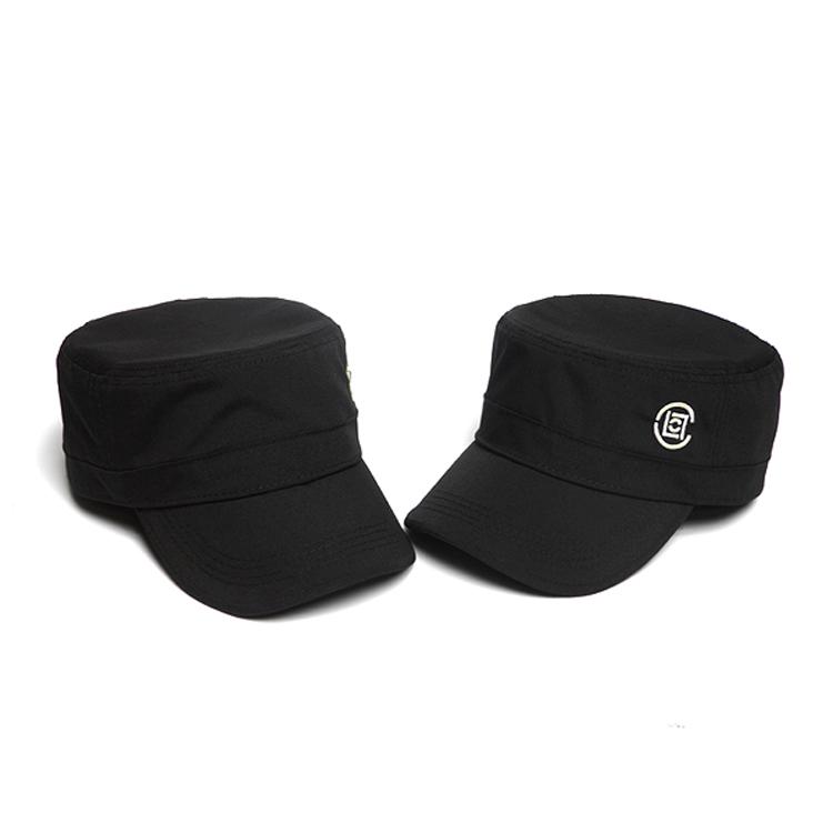 85141ad533f China Military Caps Fashion