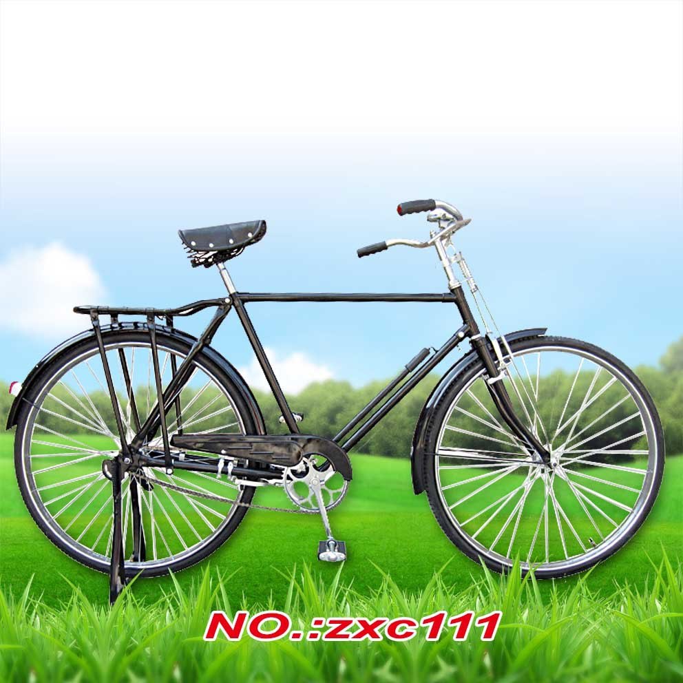 cheap wholesale bicycles for sale