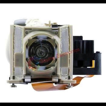 Taxan V-339 Orginal Projector Lamp Vlt-xd80lp / 28-059 / P-vip ...