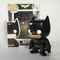New Funko Pop Batman 19 The Dark Knight heroes trilogy PVC Action Figure Kids Toys High