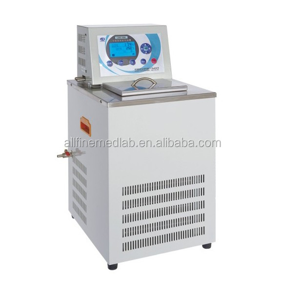 SDC-6 Laboratory Cooling water bath