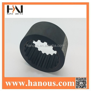 Flexible Coupling Sleeve 070903327C 070903327D