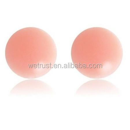 Silicone Breast Adhesive 32