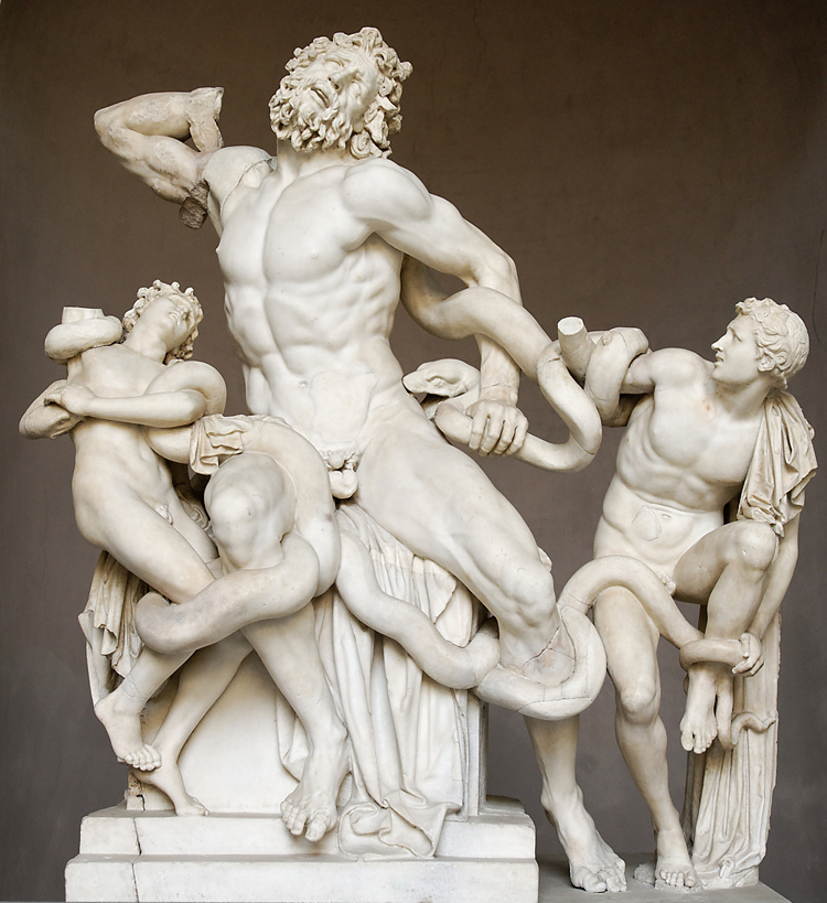 famous marble sculpture greek statues for sale