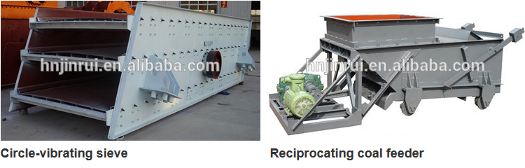 Screw Conveyor For Wood Chip Or Feed Transport