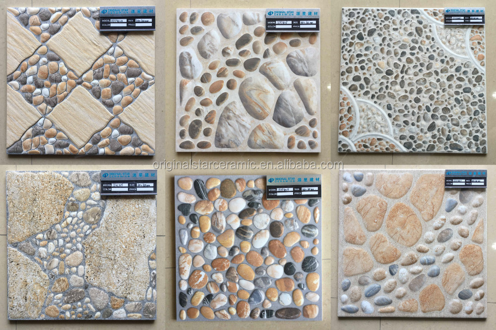 non slip ceramic floor tile outdoor tile buy outdoor