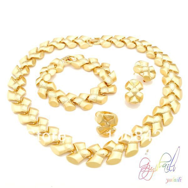 Buy gold jewelry online from dubai, free demo forex trading