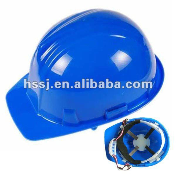 Hot selling comfortable short peak safety bump cap for wholesales
