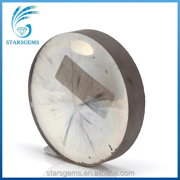 China Gemstones Sale, China Gemstones Sale Manufacturers and