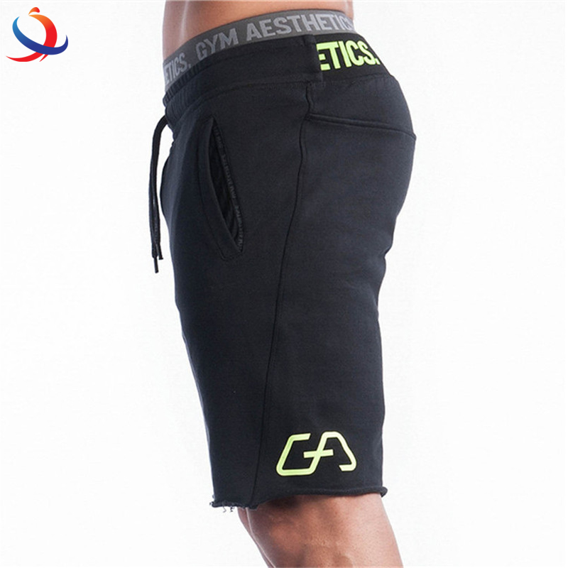 Clown Men T-short Summer Surfing Beach Straight Tight Shorts Bodybuilding Breathable Fitness Male Quick Dry Pants Gyms 3d Print Men's Clothing