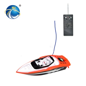 long playing time racing children toy rc boat motor with best price