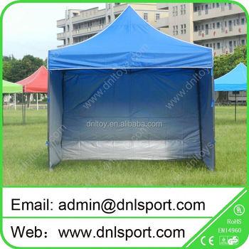 DNL folding car cover tentoutdoor tent canopy tent  sc 1 st  Alibaba & Dnl Folding Car Cover TentOutdoor TentCanopy Tent - Buy Folding ...