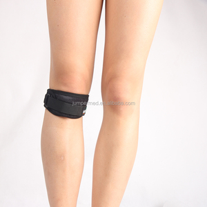 Top selling neoprene knee brace & patella protective pads