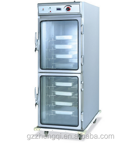 Food Holding Cabinet, Food Holding Cabinet Suppliers And Manufacturers At  Alibaba.com