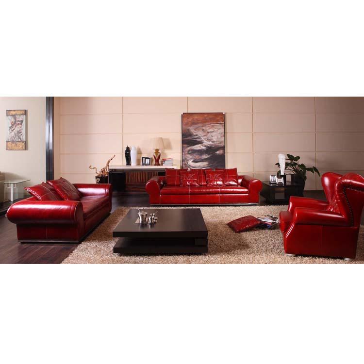 Top Ing Products Violino Sofa