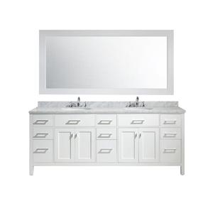 european style bathroom vanity european style bathroom vanity rh alibaba com 96 inch bathroom vanity without top 96 inch bathroom vanity home depot