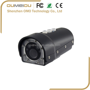 best price hd mini sport dv 1080p manual for outdoor sport