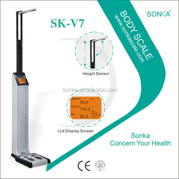 Bmi Measurement SK V7 Weighing Machine Online Shopping   Best Buy Bathroom  Scales. Bmi Measurement Sk v7 Weighing Machine Online Shopping   Best Buy