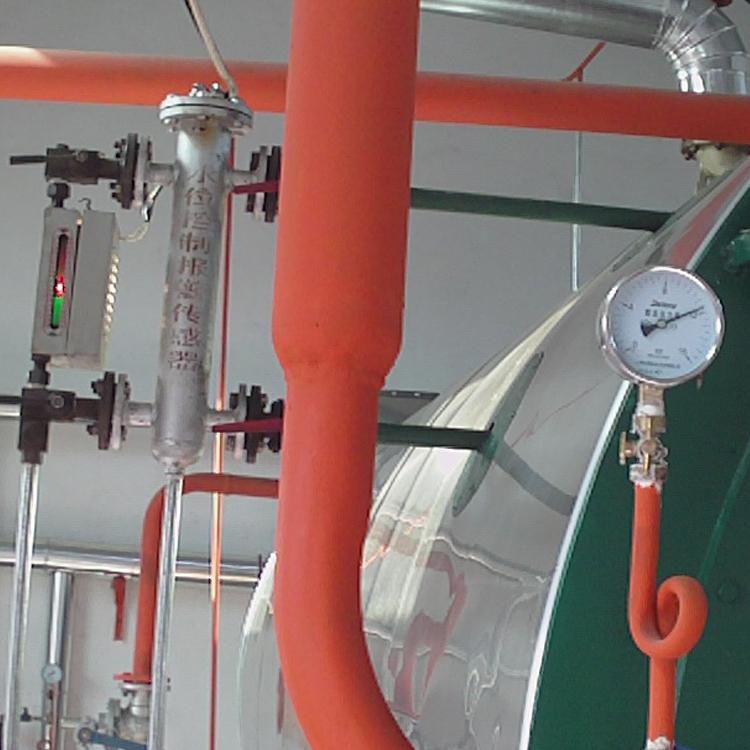 Commercial Diesel Steam Boiler, Commercial Diesel Steam Boiler ...