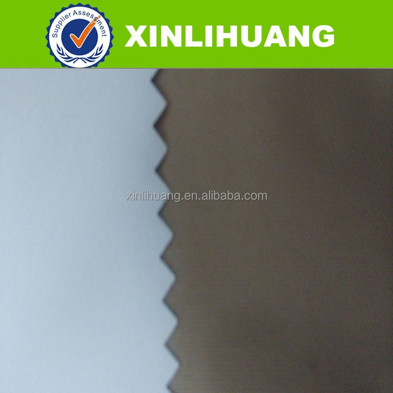 Hot selling ballistic nylon fabric textile from China supplier