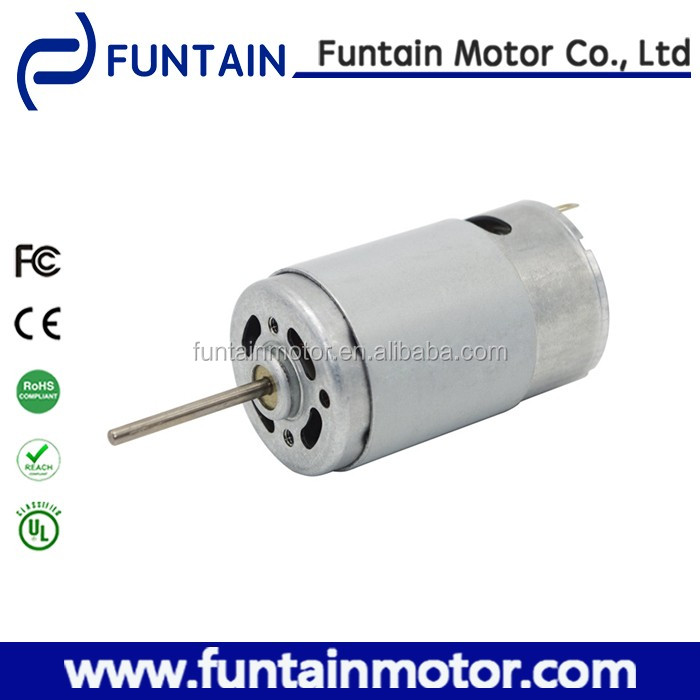 24 v 10000 rpm dc rs 395 dc for 10000 rpm dc motor