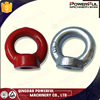 professionally in stainless steel fasteners eyebolt or eye bolt Grade A
