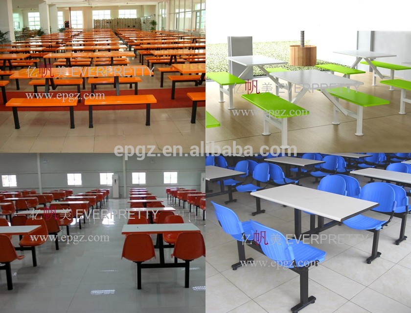 School Dining Room Furniture Tables And Chairs