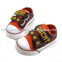 2016 hot for fashion casual children casual shoes