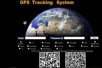 Cheap vehicle tracking gps tracking software platform gps tracking systems gps tracker