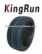 Automobile tyre lanvigator tires 13inch-32inch tyres for sale