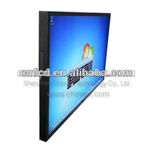 42'' LCD/LED intel i3 All-in-one industrial touch screen panel digital touch pc