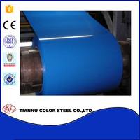 Metal coils coated PPGI /corrugated iron sheet for ceiling,vent gutter