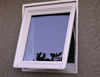Sendpro Vintage Aluminum Awning Window For Bathroom Buy Awning