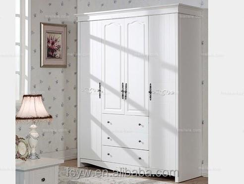 el ltimo diseo puertas de madera armarios dormitorio living room furniture with diseo armarios empotrados