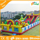 Attractive inflatable playground balloon for sale