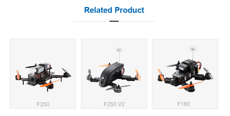 RC GPS Quadrotor aircraft,4 rotor UAV unmanned helicopter