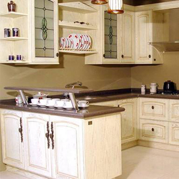 Top Quality Simple Designs Wooden Antique Cabinet Kitchen - Buy Wooden  Cabinet Kitchen Cabinet,Antique White Wooden Kitchen Cabinet,Simple Designs  ...