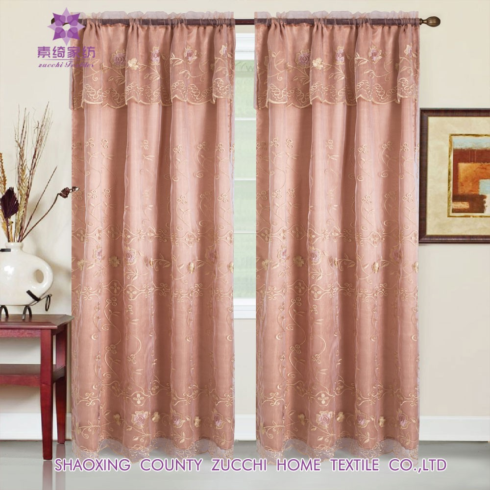 curtains curtain satin tailored pair paris expand click crepe p to