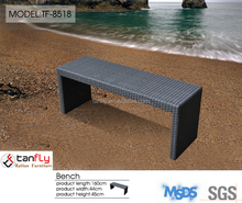 all Weather bali rattan outdoor lounge furniture