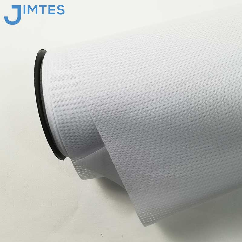 graphic regarding Printable Fabric Roll known as Very hot Sale Unique Printable Flex Banner Flag Banner Written content Mesh Material Roll Sublimation Printing For Banner Printer - Order Mesh Banner,Flex Banner