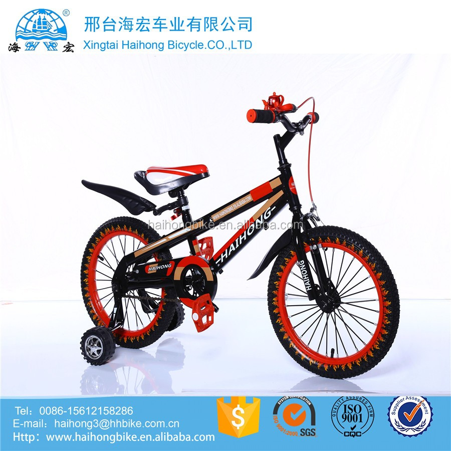 OEM kids bike / children bicycle for 10 year old child