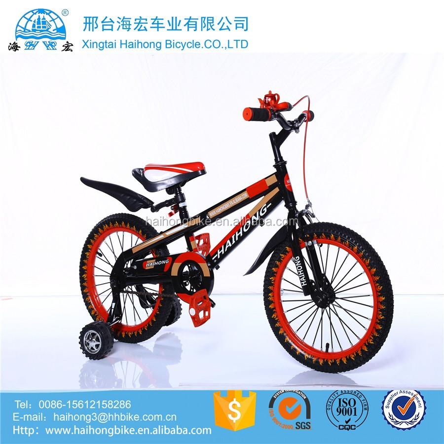 51df38da8df OEM kids bike / children bicycle for 10 year old child / cheap baby ...