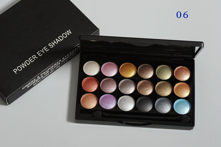 Mac makeup eye shadow